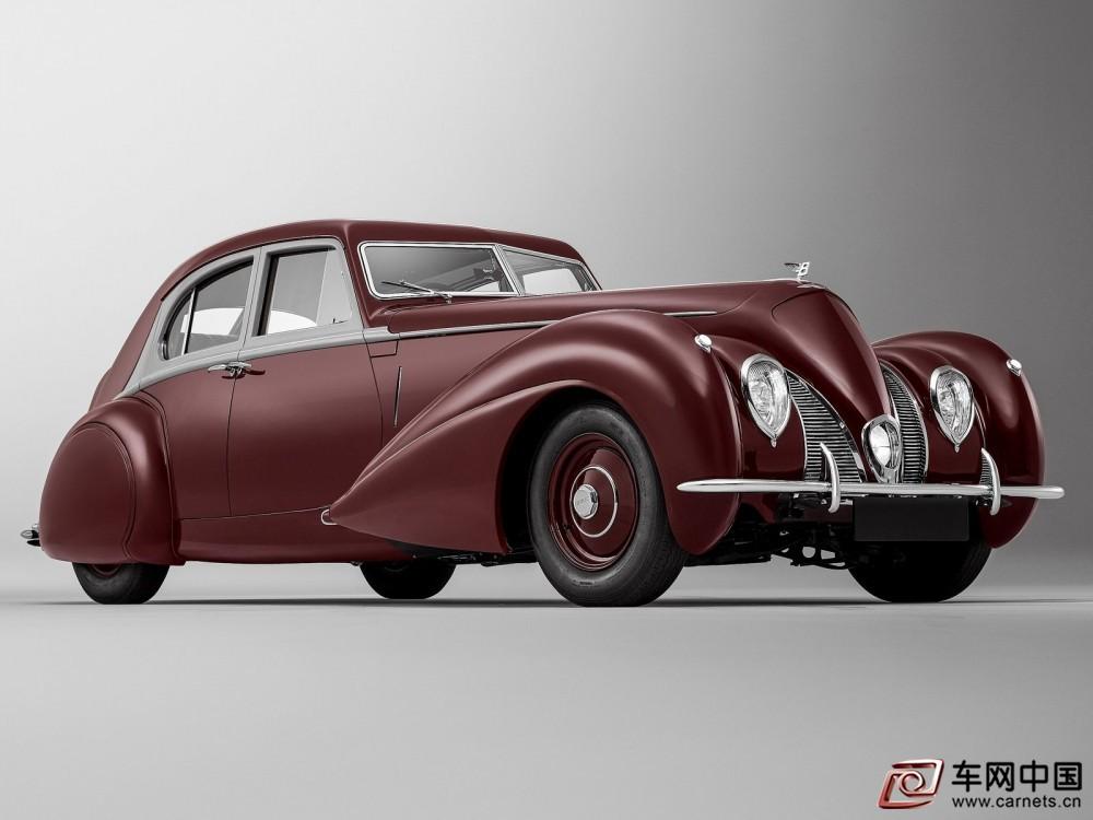 Bentley-Corniche-1939-1600-01