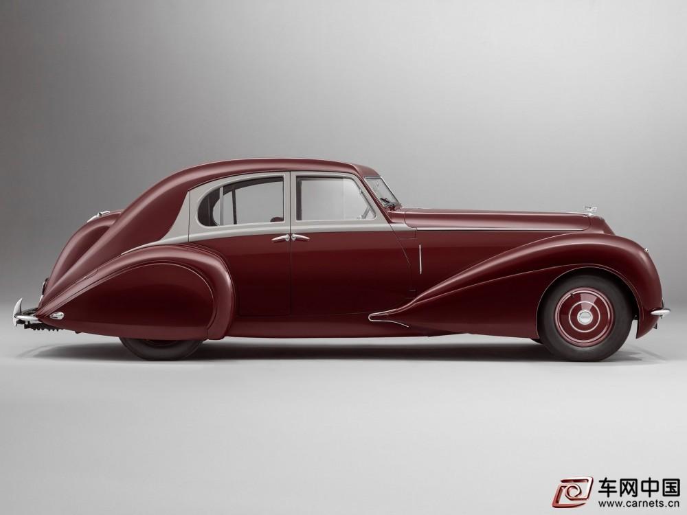Bentley-Corniche-1939-1600-02