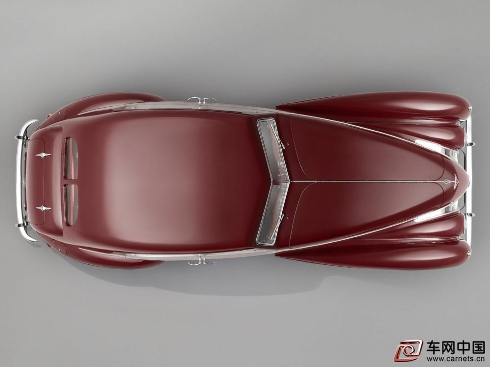 Bentley-Corniche-1939-1600-04