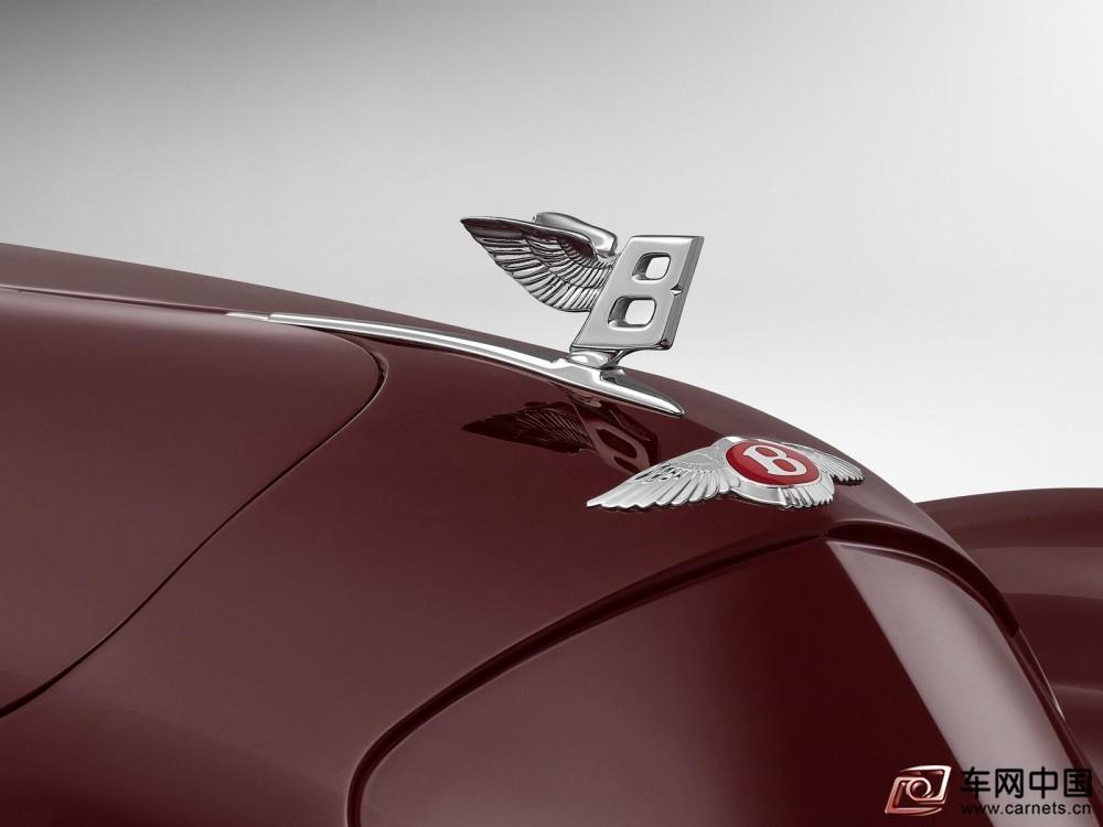 Bentley-Corniche-1939-1600-0a