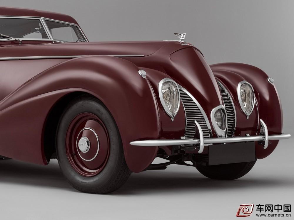 Bentley-Corniche-1939-1600-09