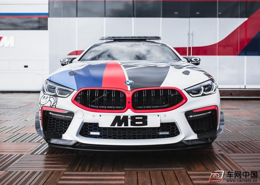 BMW-M8_MotoGP_Safety_Car-2019-1600-09