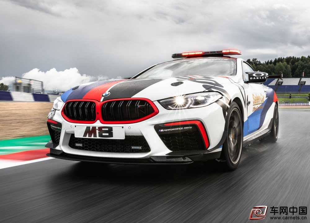 BMW-M8_MotoGP_Safety_Car-2019-1600-03