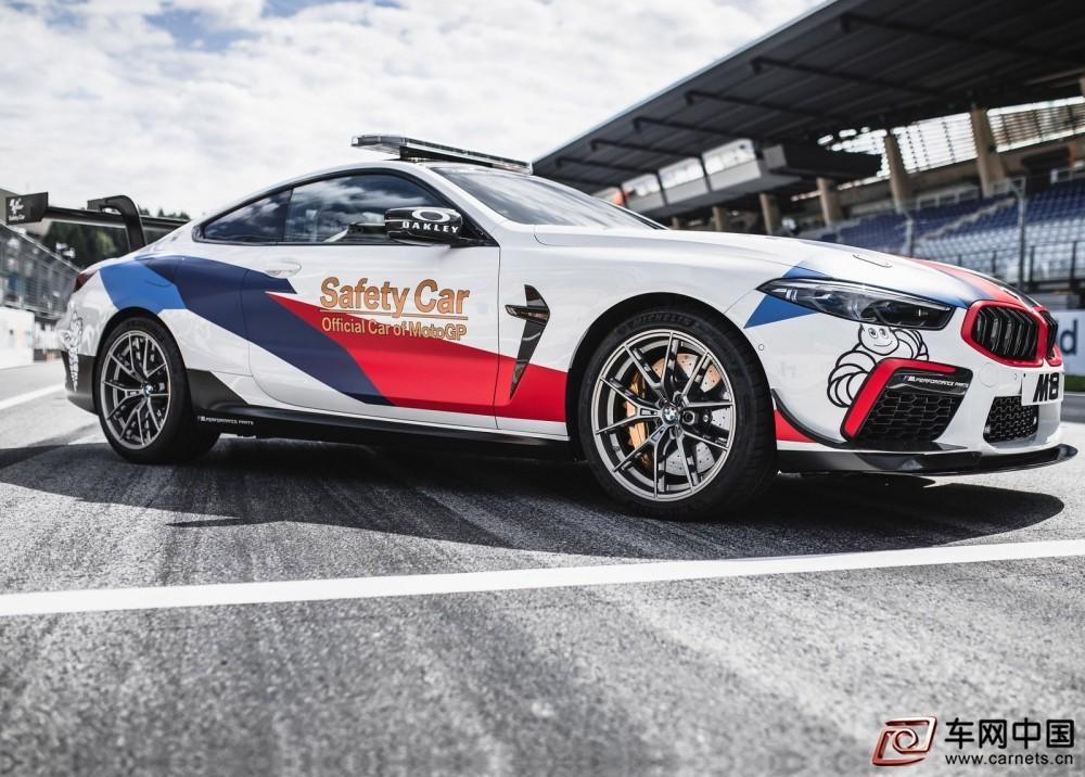 BMW-M8_MotoGP_Safety_Car-2019-1600-01