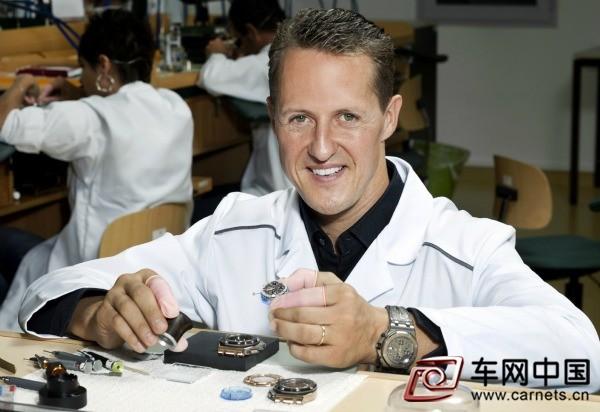 Michael-Schumacher-Manufacture-visit-2012-2