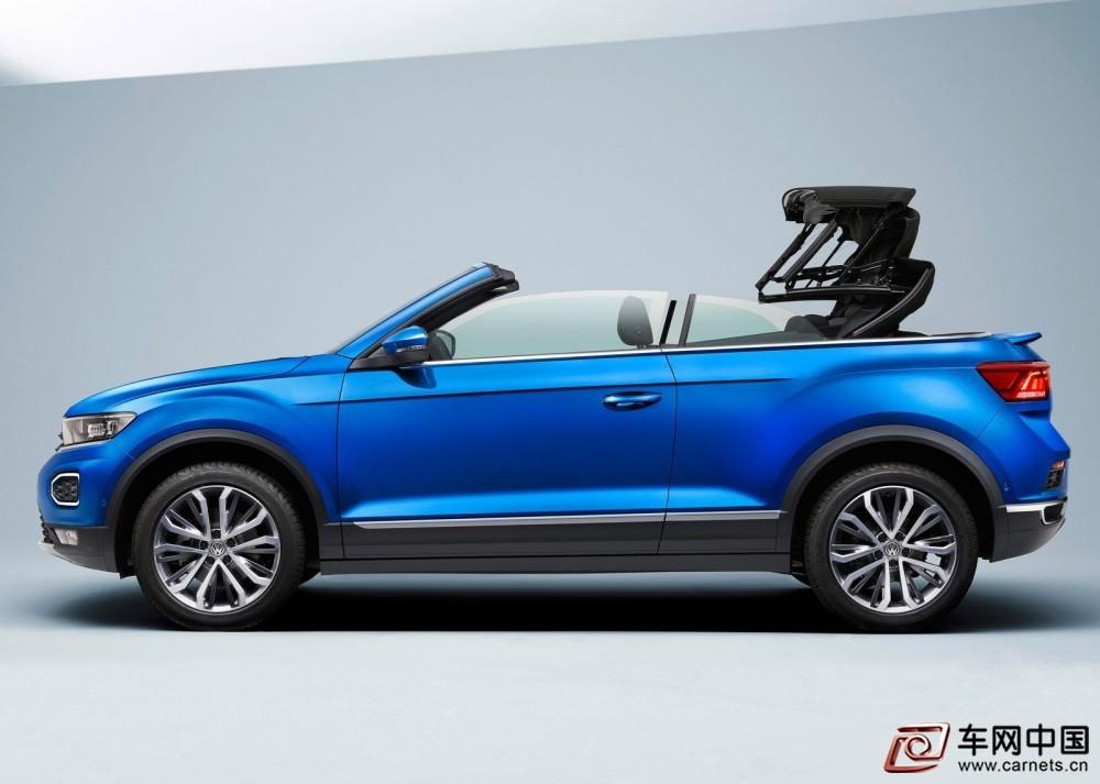 Volkswagen-T-Roc_Cabriolet-2020-1600-0e