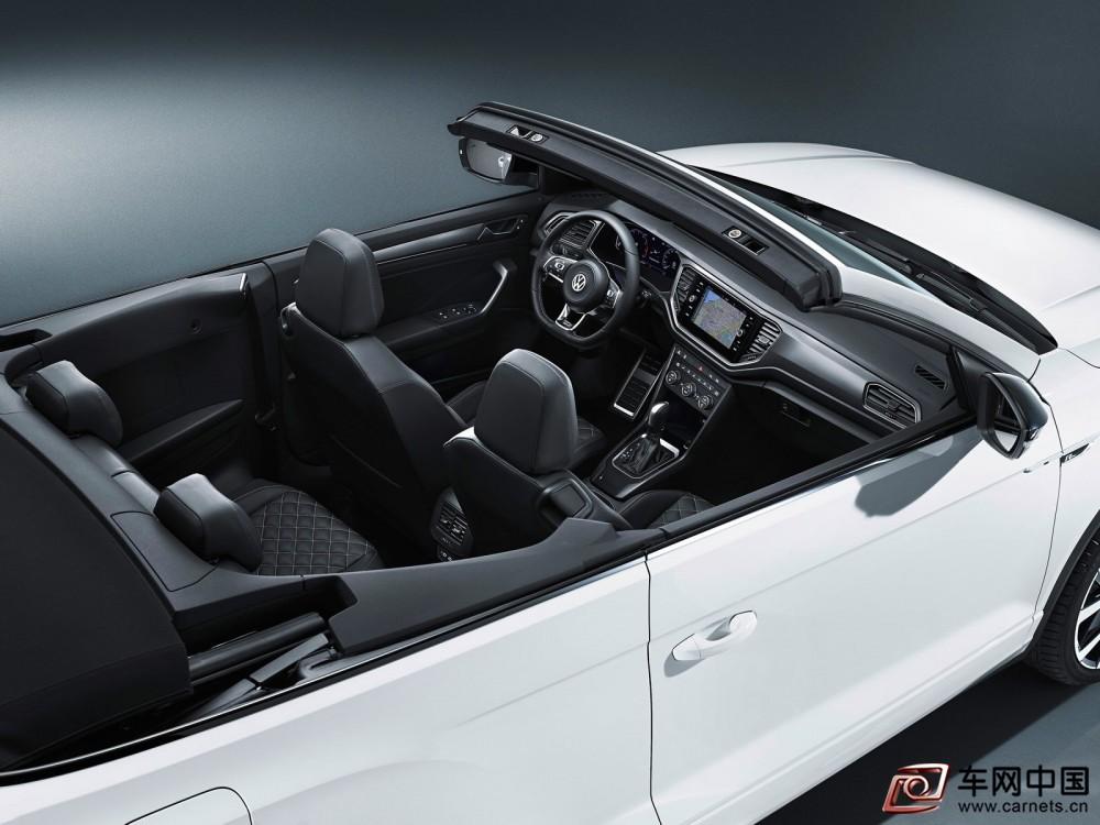 Volkswagen-T-Roc_Cabriolet-2020-1600-29