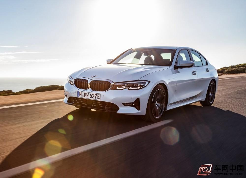 BMW-330e_Sedan-2019-1600-10