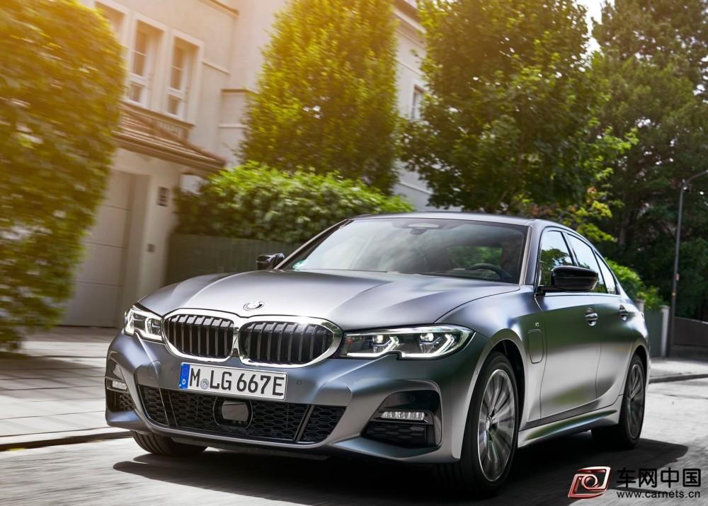 BMW-330e_Sedan-2019-1600-15