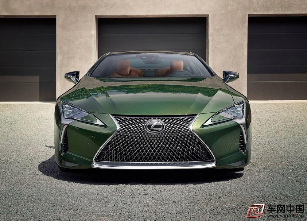 Lexus-LC_500_Inspiration_Series-2020-1600-07