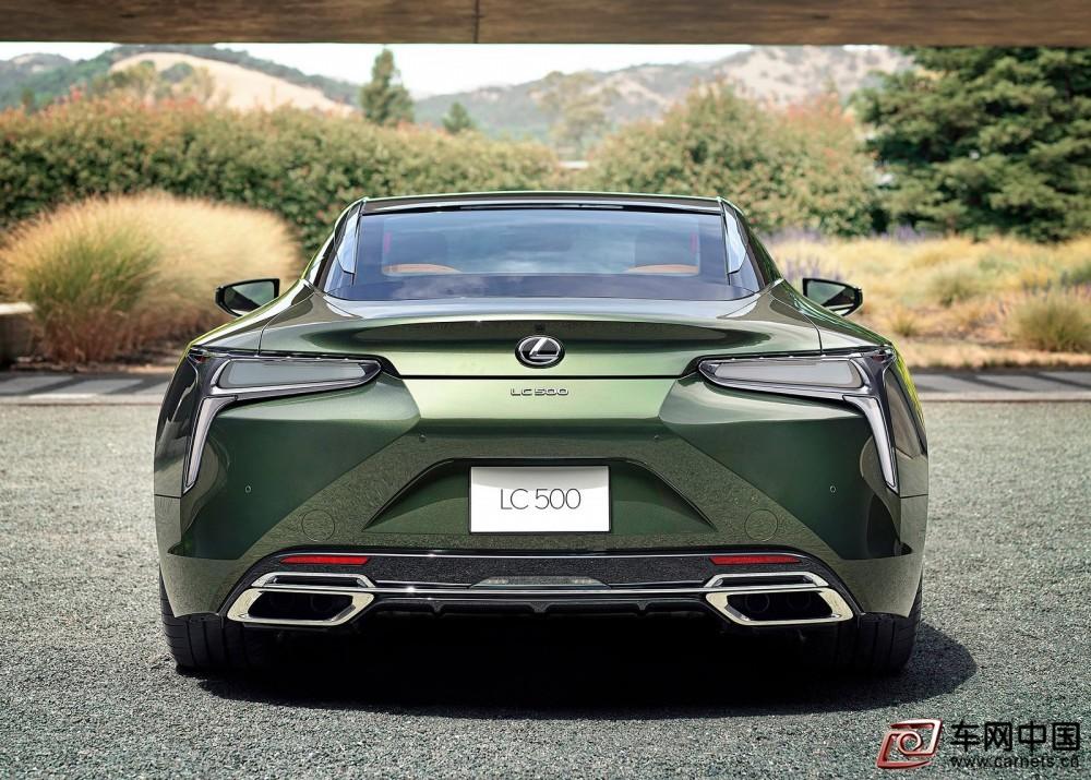 Lexus-LC_500_Inspiration_Series-2020-1600-08