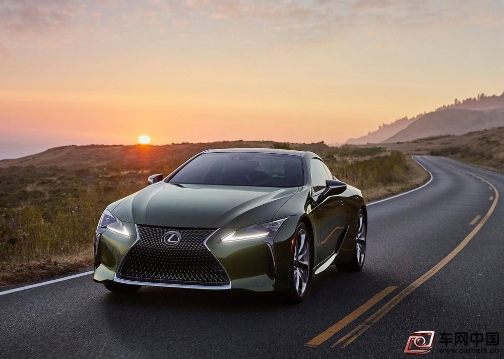 Lexus-LC_500_Inspiration_Series-2020-1600-02
