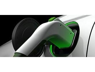 英国机构研究新型电池冷却技术 降低电池起火风