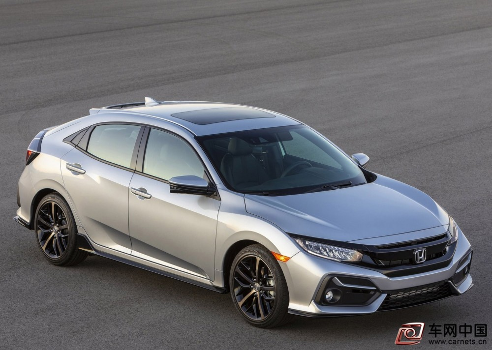 Honda-Civic_Hatchback-2020-1600-02