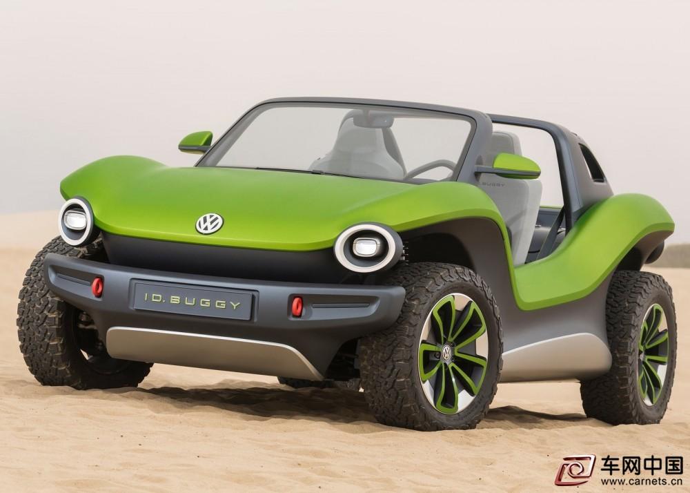 Volkswagen-ID_Buggy_Concept-2019-1600-01