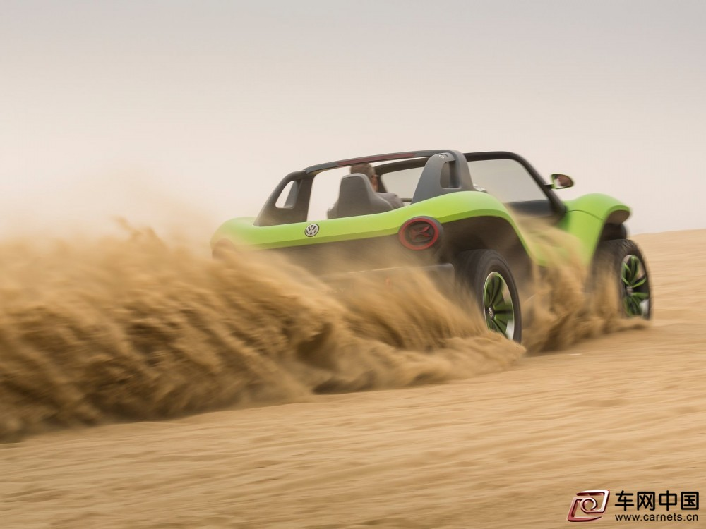Volkswagen-ID_Buggy_Concept-2019-1600-0c