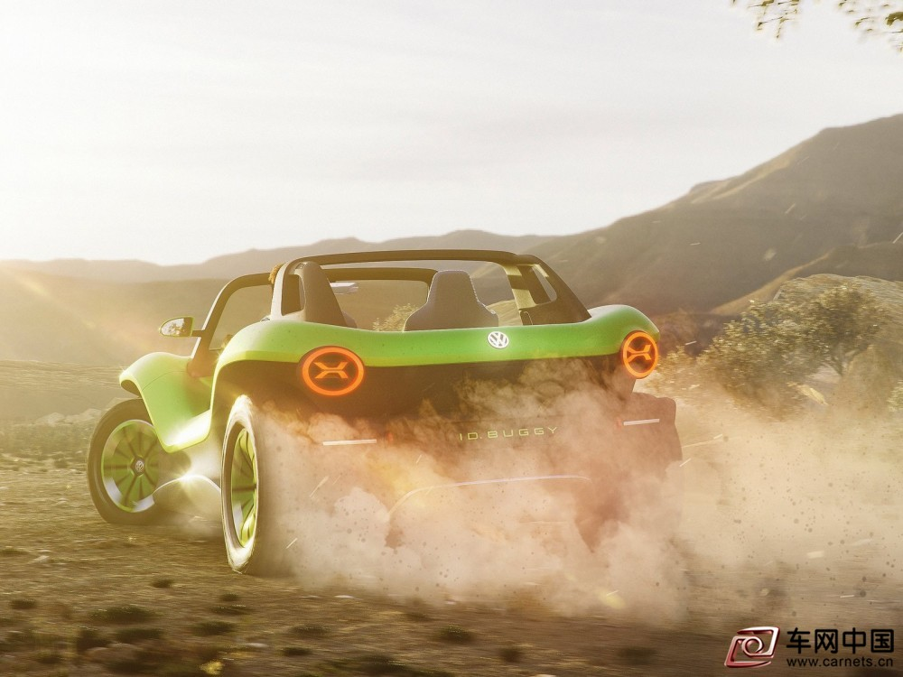 Volkswagen-ID_Buggy_Concept-2019-1600-0a