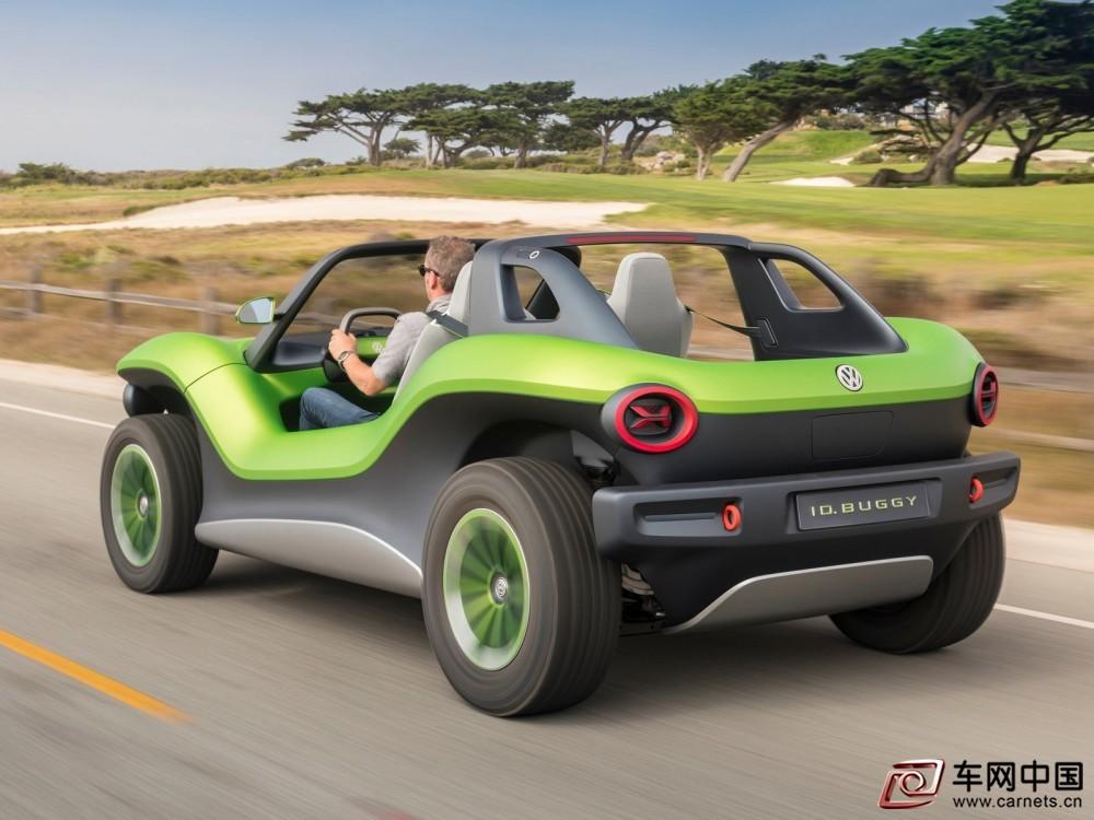 Volkswagen-ID_Buggy_Concept-2019-1600-09