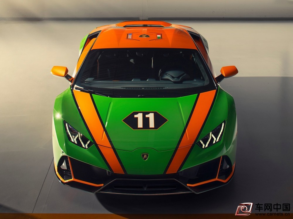 Lamborghini-Huracan_Evo_GT_Celebration-2020-1600-05