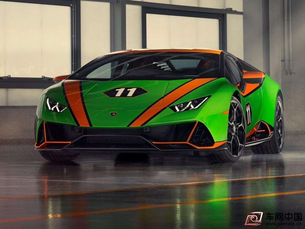 Lamborghini-Huracan_Evo_GT_Celebration-2020-1600-01
