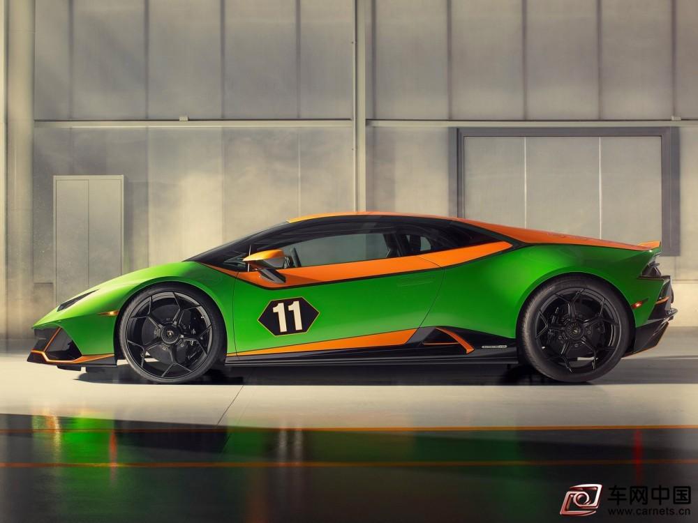 Lamborghini-Huracan_Evo_GT_Celebration-2020-1600-02