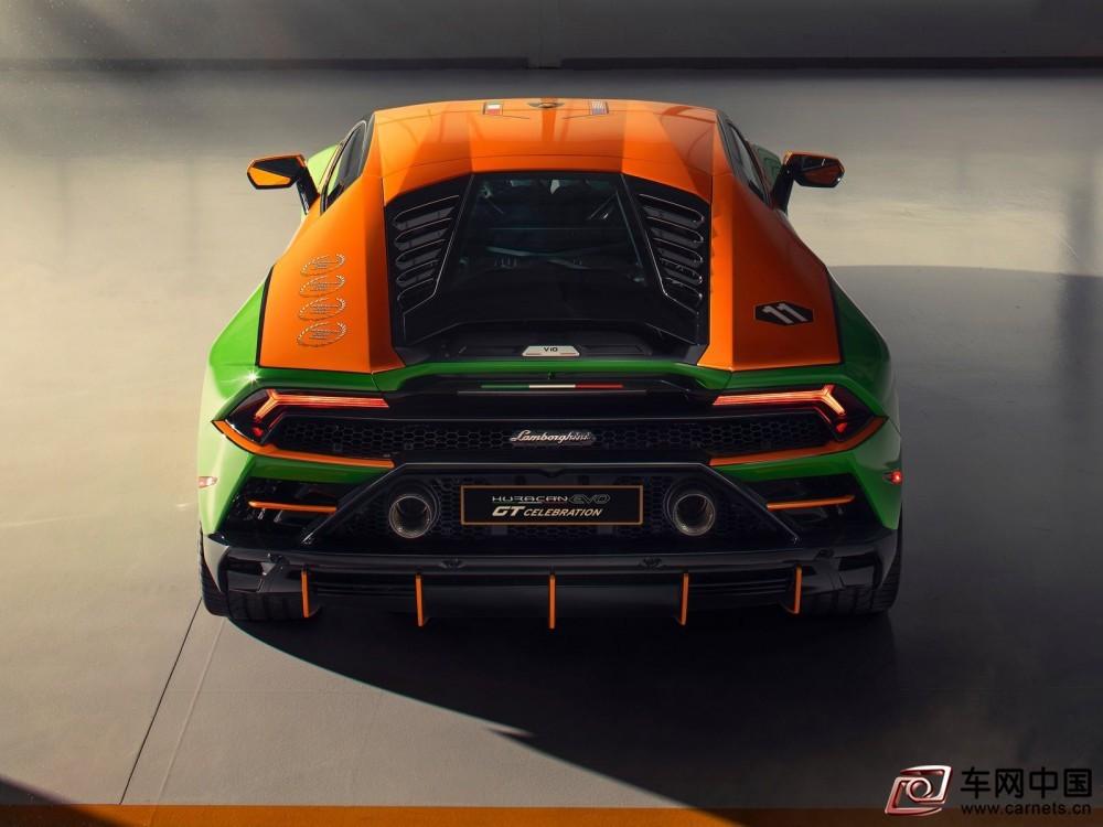 Lamborghini-Huracan_Evo_GT_Celebration-2020-1600-06