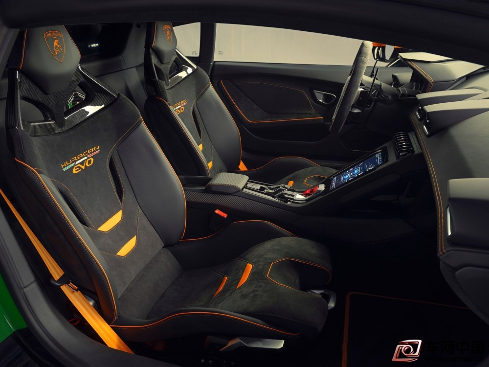 Lamborghini-Huracan_Evo_GT_Celebration-2020-1600-08