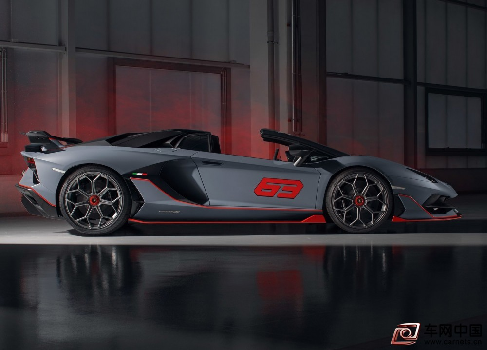 Lamborghini-Aventador_SVJ_63_Roadster-2020-1600-02