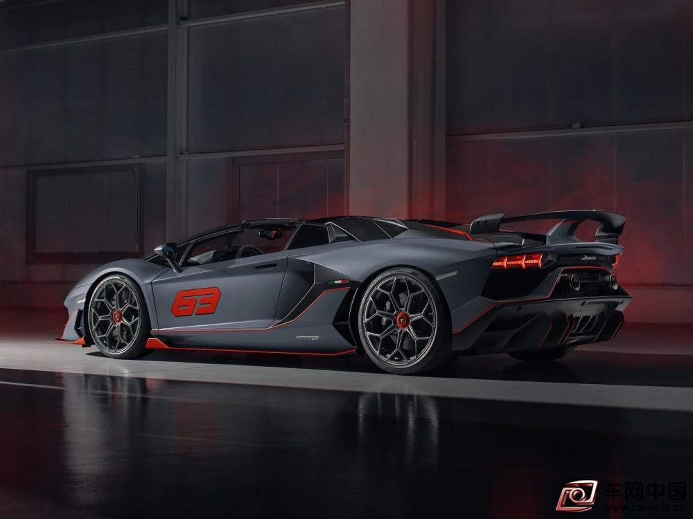 Lamborghini-Aventador_SVJ_63_Roadster-2020-1600-05