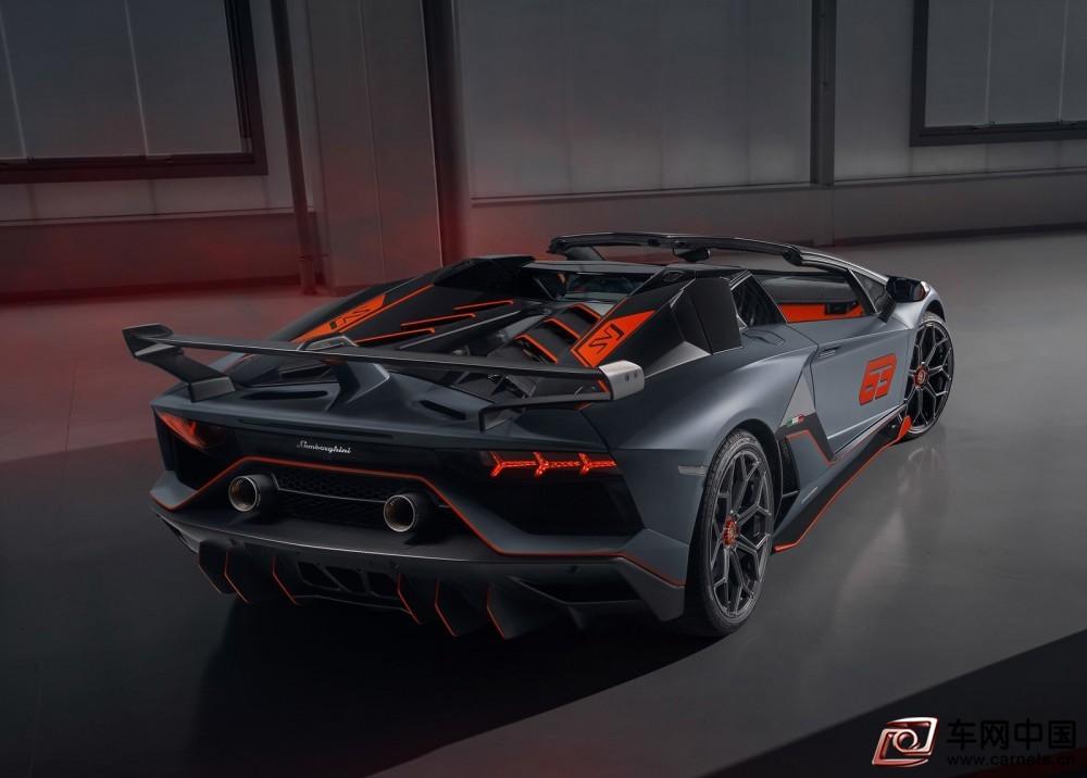 Lamborghini-Aventador_SVJ_63_Roadster-2020-1600-04