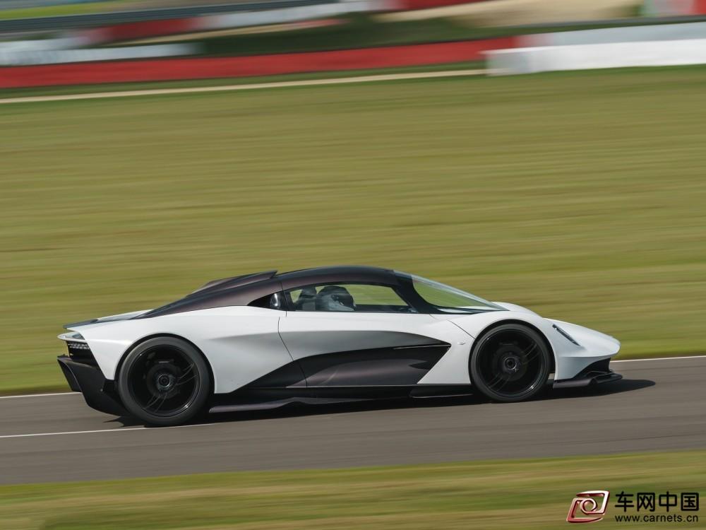 Aston_Martin-Valhalla-2020-1600-05