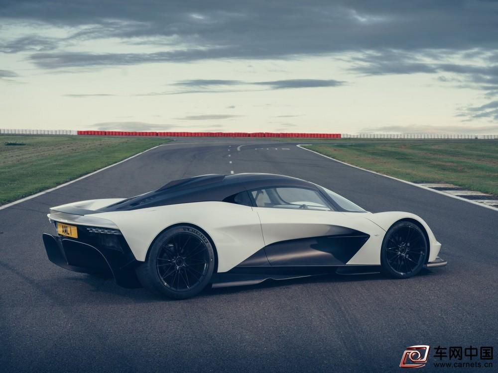 Aston_Martin-Valhalla-2020-1600-07