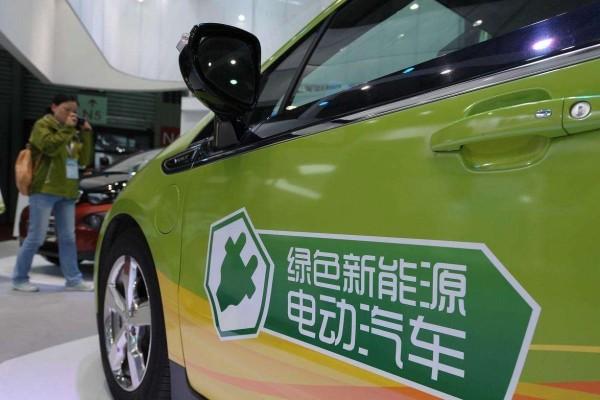 新能源汽车电池寿命是多久?更换一次需要多少钱