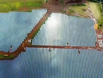 继沃尔玛之后 亚马逊也指责特斯拉太阳板起火