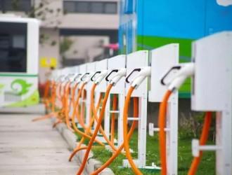 电动汽车充电桩七成不合格,危险程度甚至可以致
