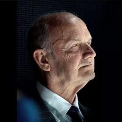 传奇掌门皮耶希离世 大众汽车集团发文哀悼