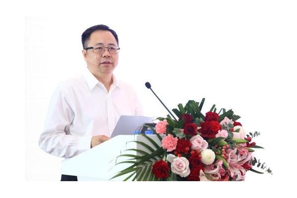 李峰出任东风悦达起亚总经理 成合资公司首位中