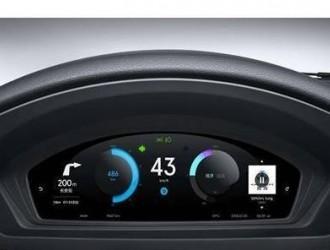 不是电池容量越高,汽车续航必定越长吗?