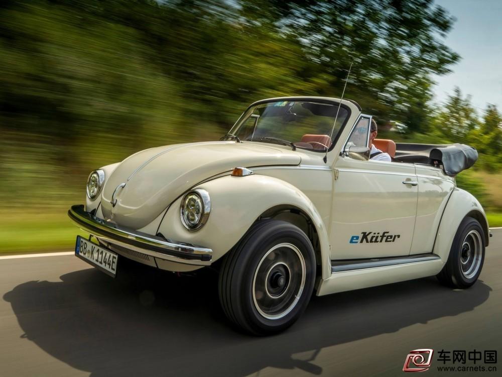 Volkswagen-e-Beetle_Concept-2019-1600-07
