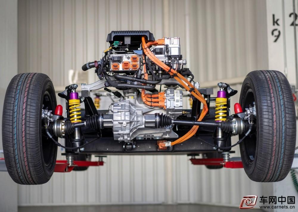 Volkswagen-e-Beetle_Concept-2019-1600-27