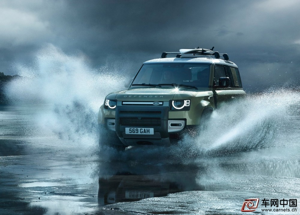Land_Rover-Defender_90-2020-1600-08