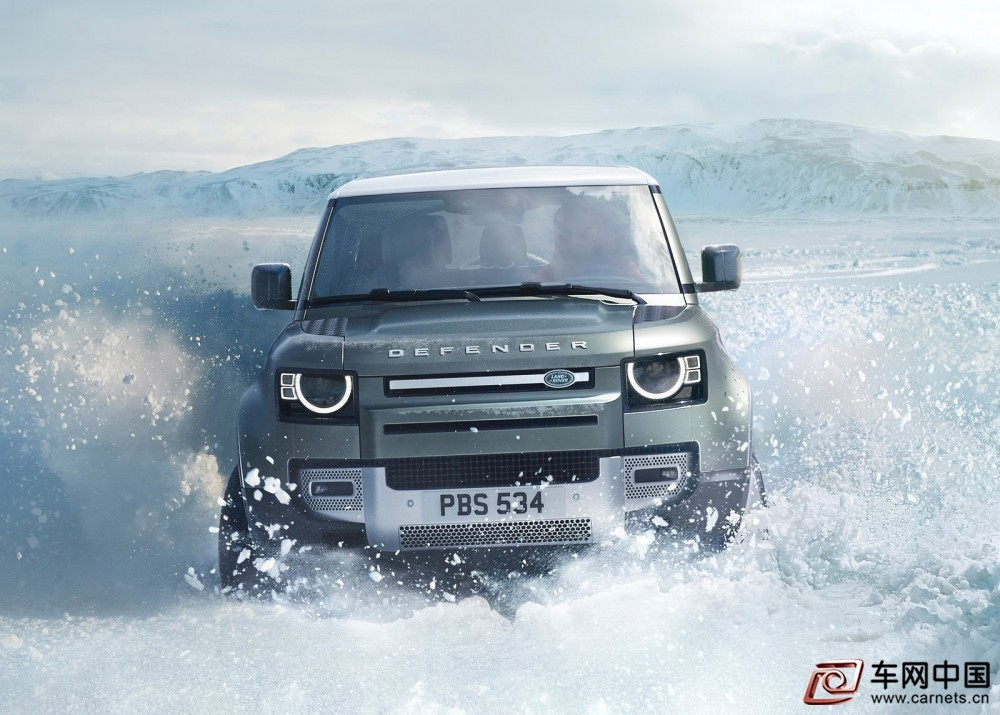 Land_Rover-Defender_90-2020-1600-32