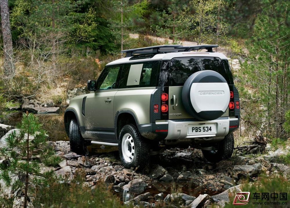 Land_Rover-Defender_90-2020-1600-1f