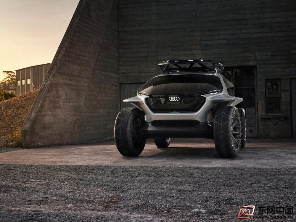 Audi-AI-TRAIL_quattro_Concept-2019-1600-1a