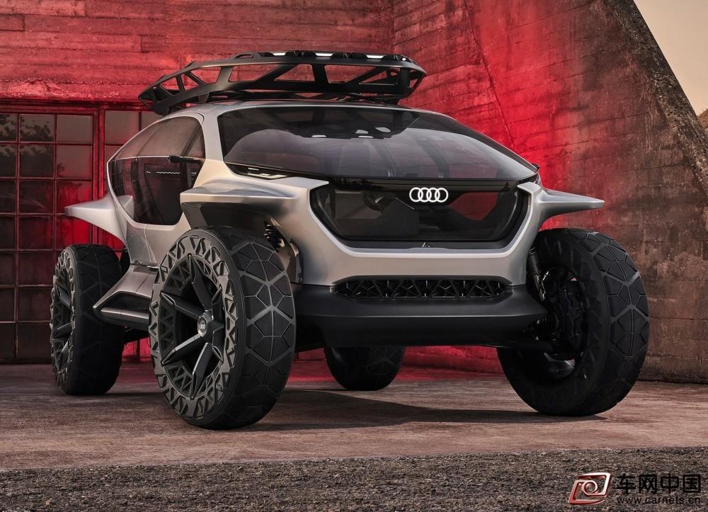 Audi-AI-TRAIL_quattro_Concept-2019-1600-01