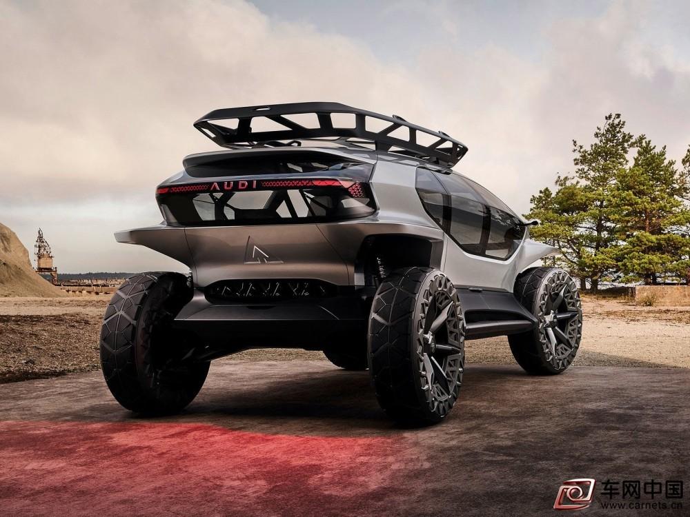 Audi-AI-TRAIL_quattro_Concept-2019-1600-0f