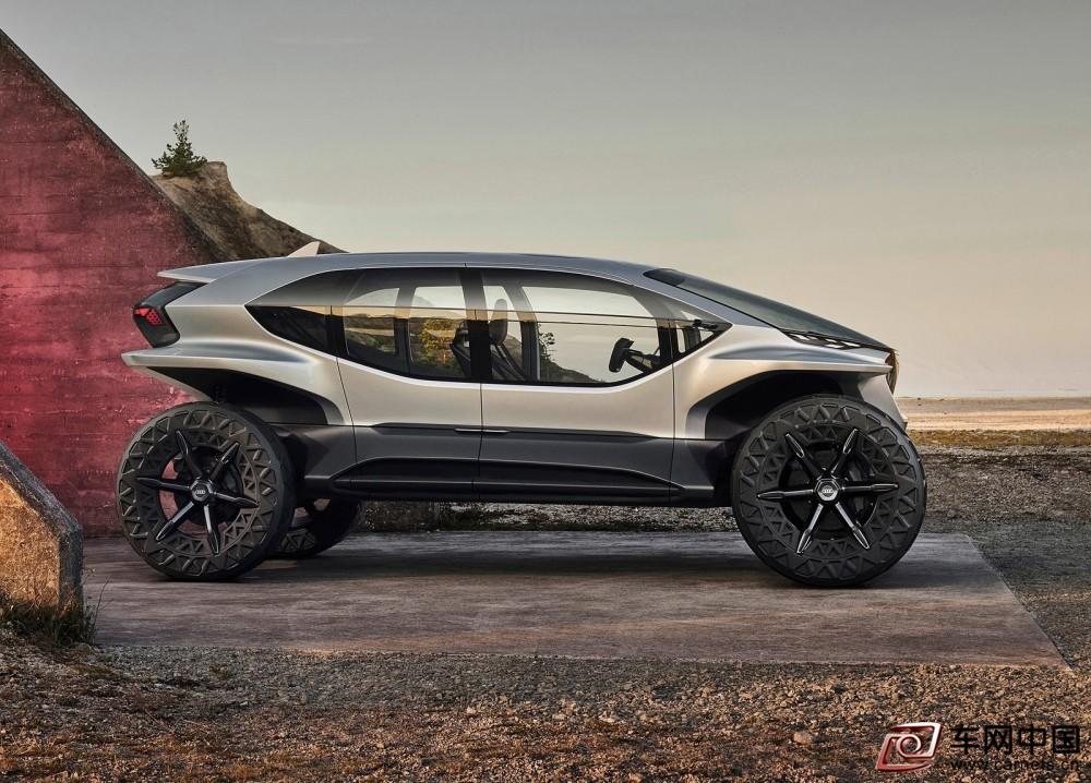 Audi-AI-TRAIL_quattro_Concept-2019-1600-08
