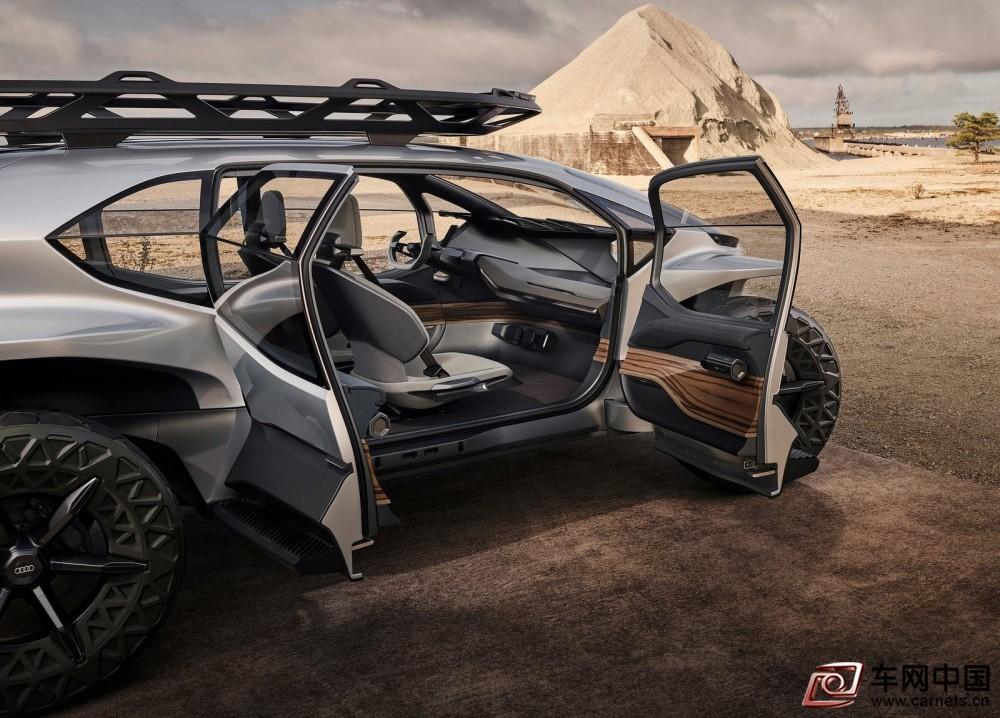 Audi-AI-TRAIL_quattro_Concept-2019-1600-20