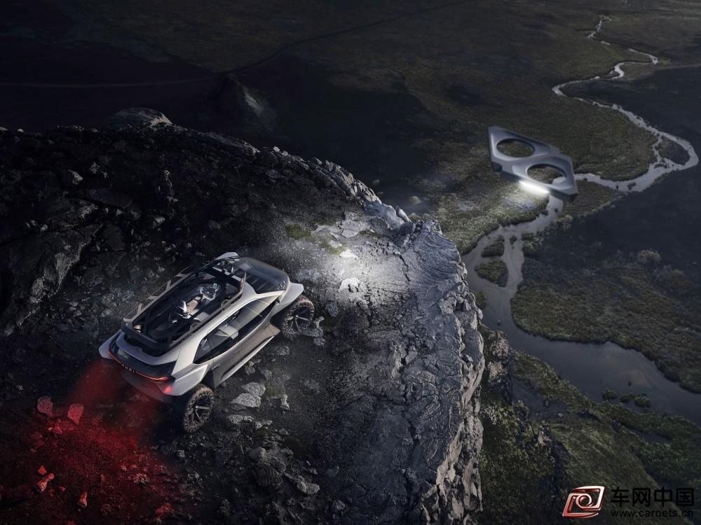 Audi-AI-TRAIL_quattro_Concept-2019-1600-0e