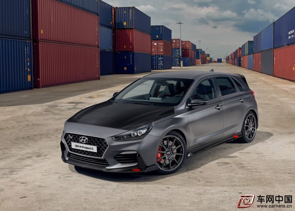 Hyundai-i30_N_Project_C-2019-1600-02